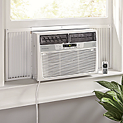 10000 Btu Window Air Conditioner By Frigidaire