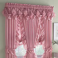 Mayfield Balloon Curtains