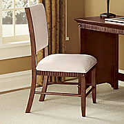 Devonshire Desk Chair