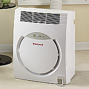 8 000 btu portable a c unit by honeywell