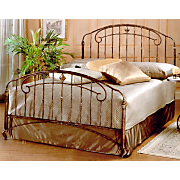 Tierra Mar Bed Full or Queen