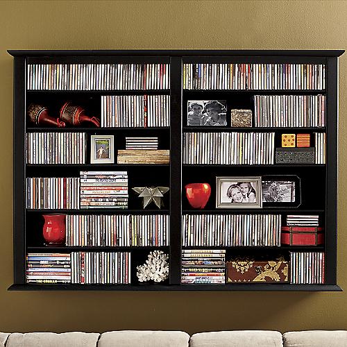 furniture entertainment furniture shelf wall mount. Black Bedroom Furniture Sets. Home Design Ideas