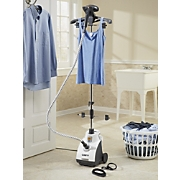 Rolling Fabric Linen And Upholstery Steamer By Conair