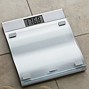 Conair Scale Thinner Wave Weight