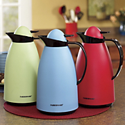 Colorful Carafe By Farberware