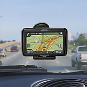 5 Touchscreen Roadmate 5045 By Magellan
