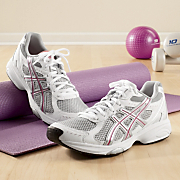 women s gel express shoes by asics