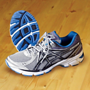 Mens Gel Equation Shoe By Asics