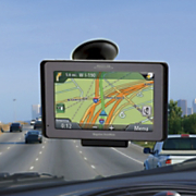 5 touchscreen traveler gps by magellan