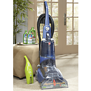 Max Extract Carpet Cleaner With Bonus Cleaning Solution By Hoover