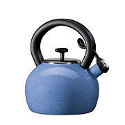 Whistling Tea Kettle By Paula Deen