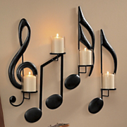 Sconces Noteworthy Set Of 4