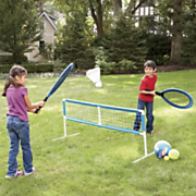 giant 3 in 1 game set