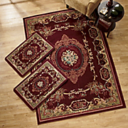 Rugs Lexington 3 Pc Set