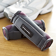 Set Of 2 Walking workout Weights