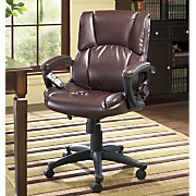 Chair Massaging Executive Office