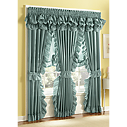 Mayfield Window Treatments