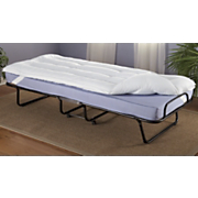 Rollaway Mattress Topper