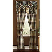 Deer Creek Window Treatments
