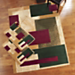 Soho 3 Pc Rug Set