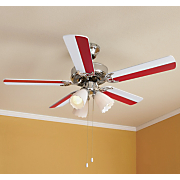 Ceiling Fan Direction for Winter and Summer