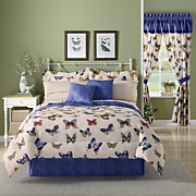 Paradise Complete Bed Set