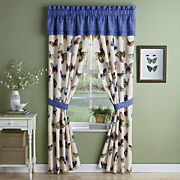 Paradise Window Treatments