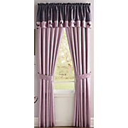 Brianna Window Treatments