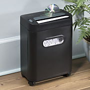 Royal Paper Shredder 12 Sheet Crosscut