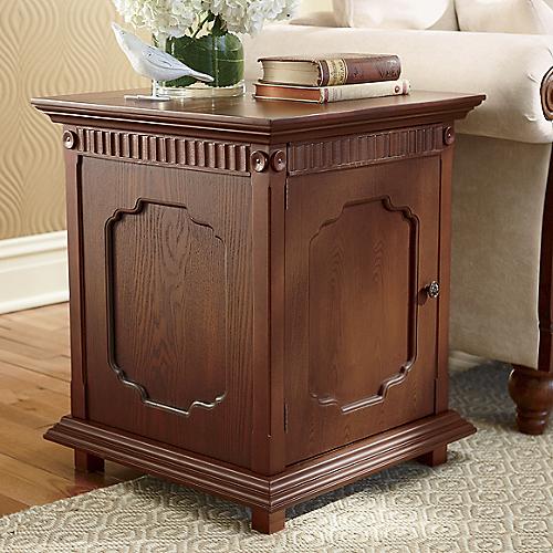 Furniture Bedroom Furniture Molding Wood Composite Molding