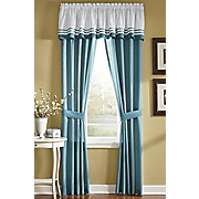 Patricia Window Treatments