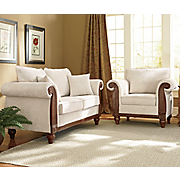 The Devonshire Collection By Montgomery Ward