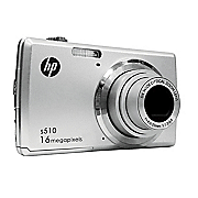 16 mp camera by hewlett packard