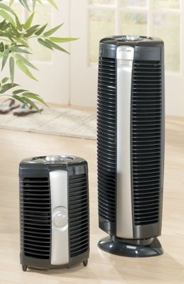 Hunter Air Purifier Permalife - Compare Prices, Reviews and Buy at