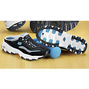 women s essential d lites by skechers