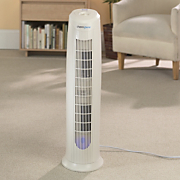 Therapure HEPA Air Purifier - Shop Sales at Walmart