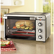Oster Convection Toaster Oven 6 Slice