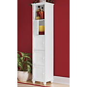 Pantries Country 5 Door 1