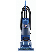 Hoover Steamvac With Power Brush