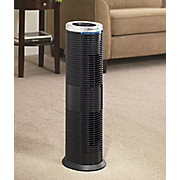 Therapure Tower Air Cleaner