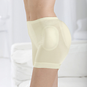 Four Pad Girdle