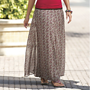 two way skirt 148