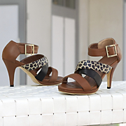 serengeti sandal by monroe and main