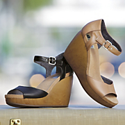 milestone wedge by dr scholl s