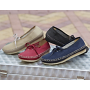 faraway beach shoe by clarks originals