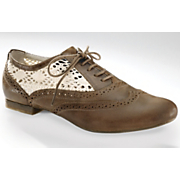 pennant oxford by hush puppies