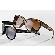 Chain Sunglasses