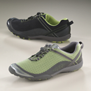 sprint oxygen shoe by clarks privo
