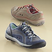 rory shoe by dr scholl s