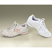 fiesta shoe by skechers